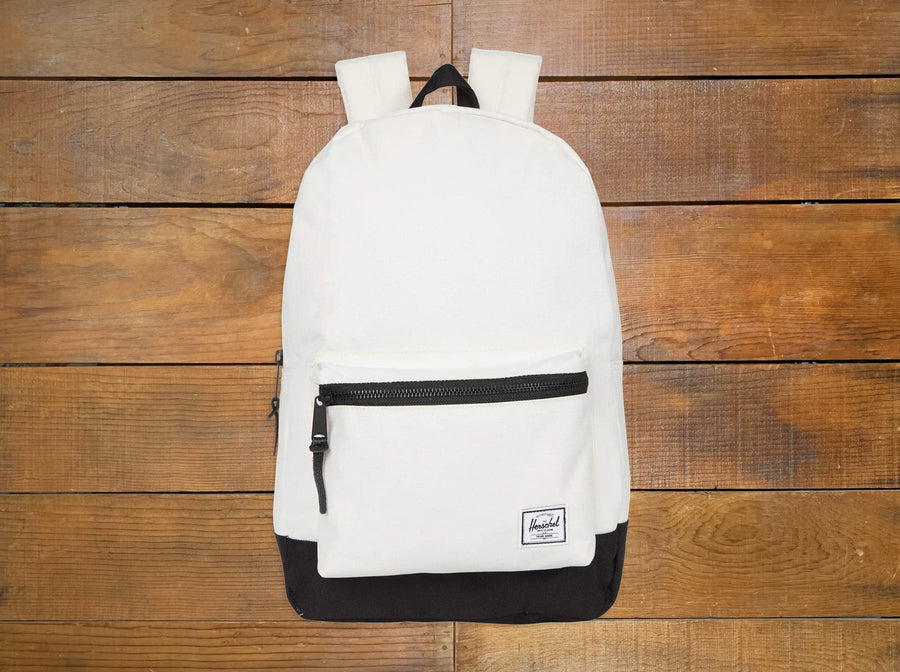 "Herschel Supply Co. ""Settlement"" Backpack"