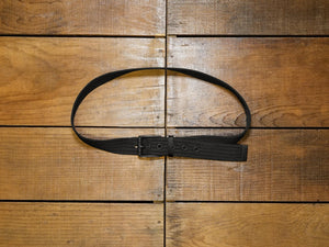 Brixton Brewer Belt