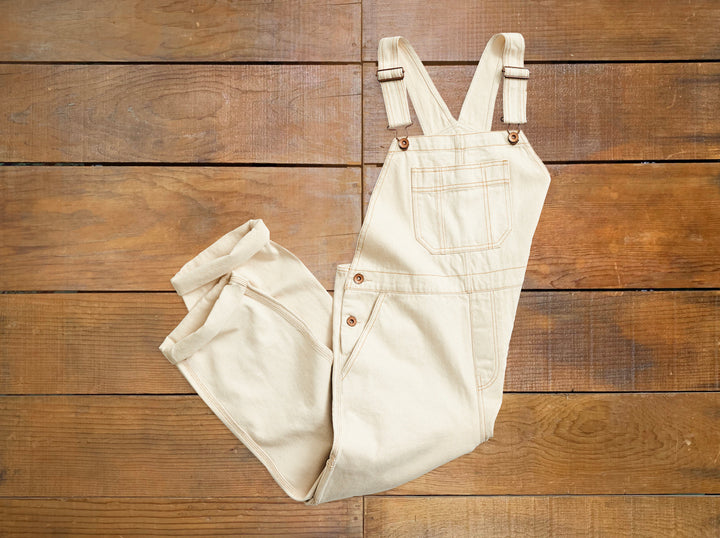 "Brixton Women's ""Christina"" Overall"
