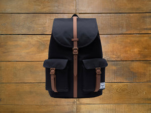 "Herschel Supply Co. ""Dawson"" Backpack"