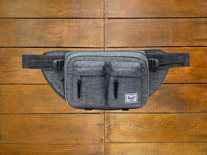 "Herschel Supply Co. ""Eighteen"" Fanny Pack"