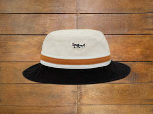 "Dark Seas ""Gothard"" Hat"