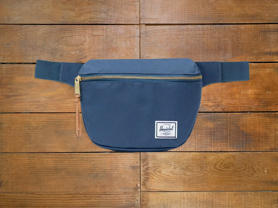 "Herschel Supply Co. ""Fifteen"" Fanny Pack"