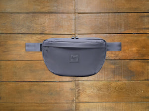 "Herschel Supply Co. ""Nineteen"" CORDURA Hip Pack"