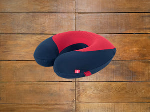 "Herschel Supply Co. ""Memory Foam Pillow"""