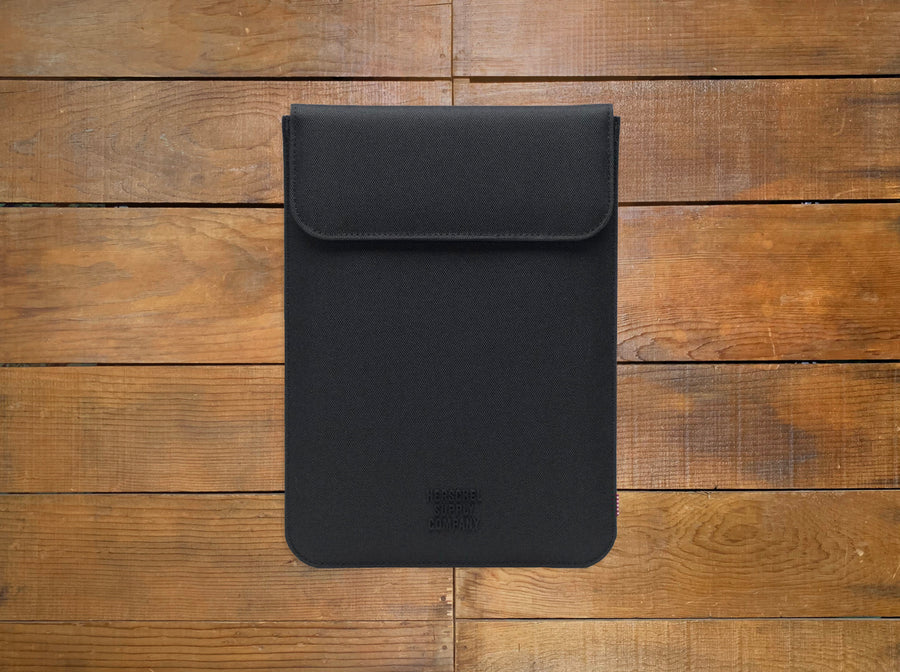 "Herschel Supply Co ""Spokane"" iPad Air Sleeve"