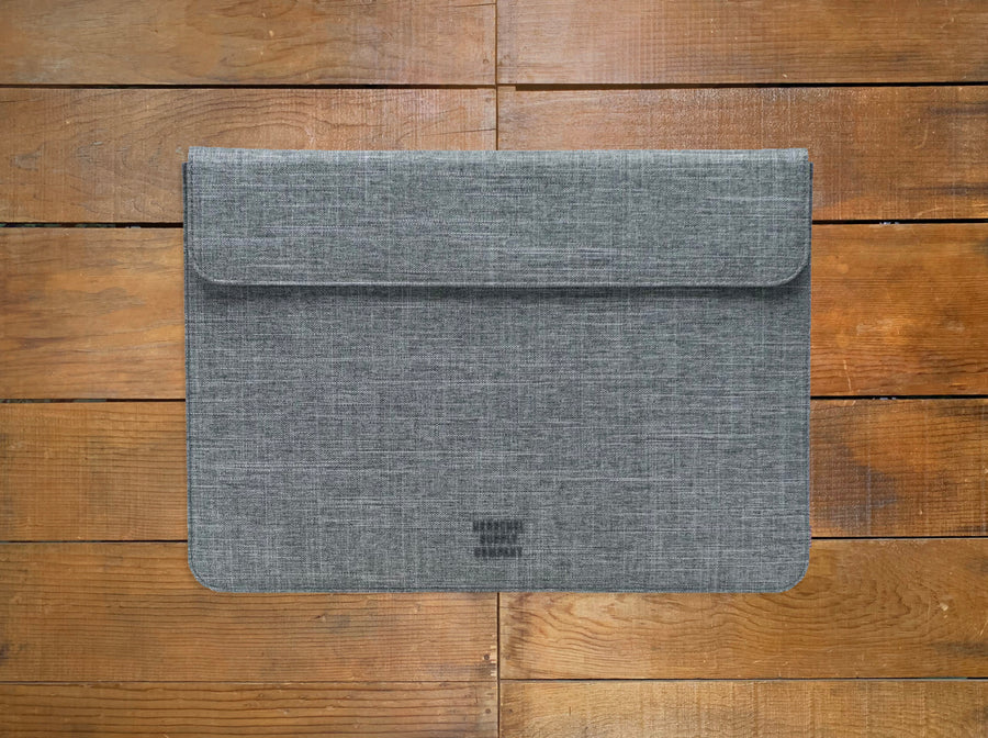 "Herschel Supply Co. ""Spokane"" Laptop Sleeve"