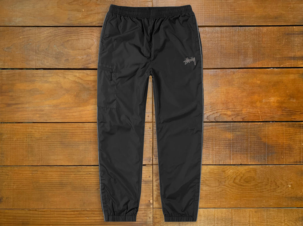 "Stussy ""Side Pocket Nylon"" Pant"