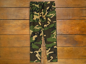 HUF Surplus Easy Pant
