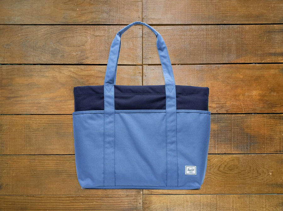 "Herschel Supply Co. ""Terrace"" Tote"