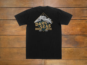 "Dark Seas ""Tradition"" Tee"