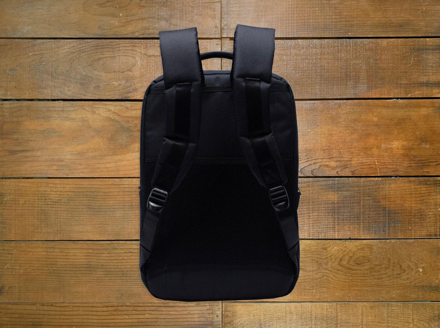 "Herschel Supply Co. ""Travel Daypack"""