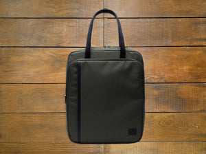 "Herschel Supply Co. ""Travel Tote"""