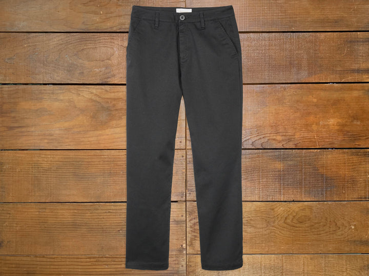 "Brixton Women's ""Victory"" Pant"