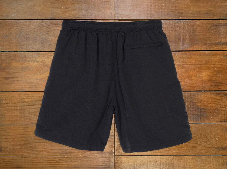 "Stussy ""Stock Water"" Shorts"