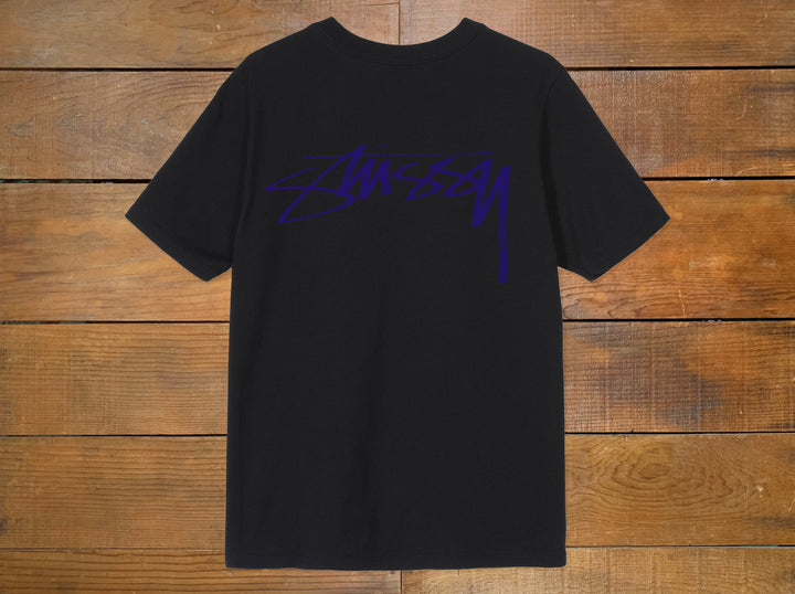 Stussy Women's Smooth Stock Tee