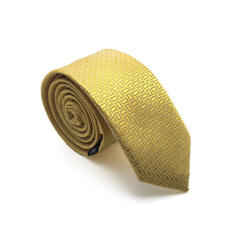 Ties - Holden Tie - The Little Link