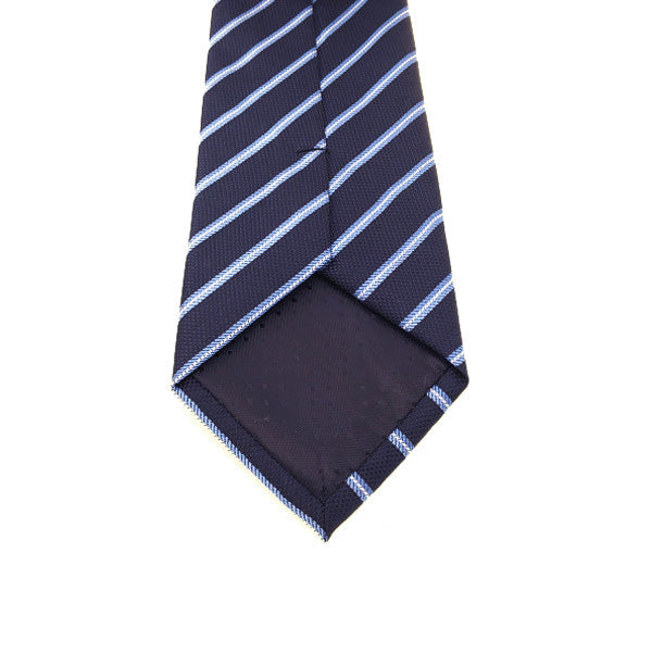 Ties - Robert Tie - The Little Link