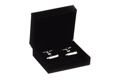 Giftboxes - Cufflink Gift Box (1 pair) - The Little Link