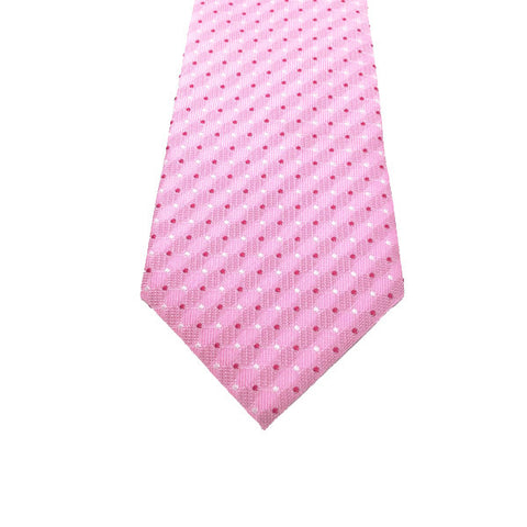 Ties - Clyde Tie - The Little Link