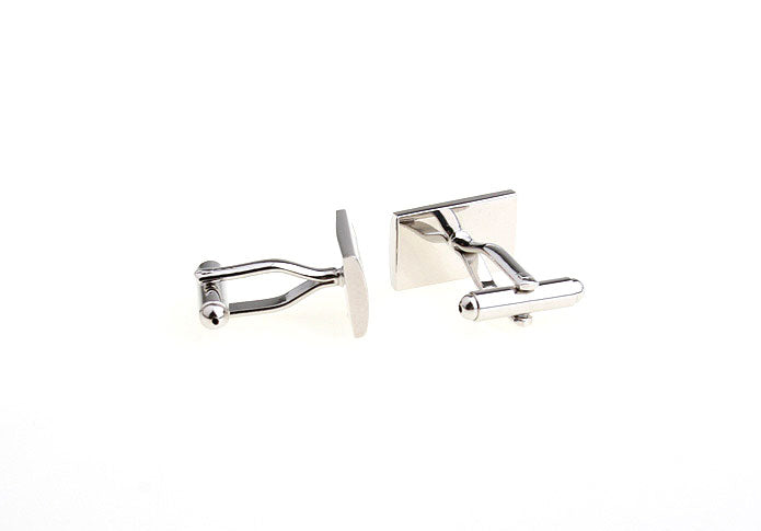 Classic Cufflinks - Sophistication - The Little Link