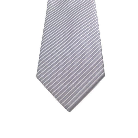 Ties - Abriel Necktie - The Little Link