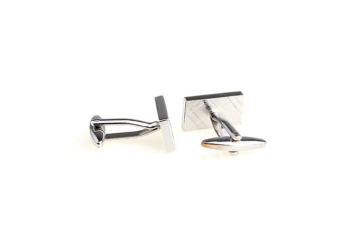 Novelty Cufflinks - Star Wars Logo - The Little Link