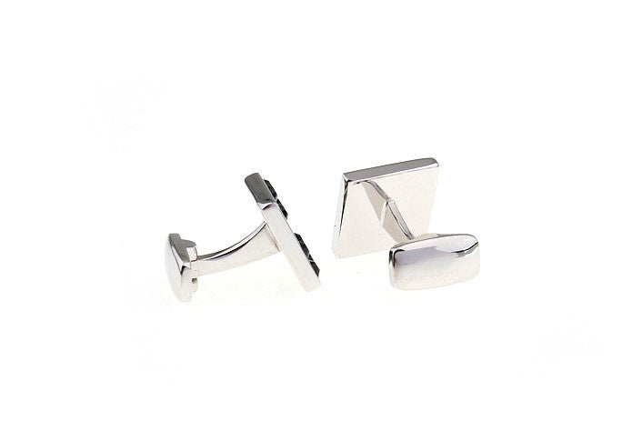 Novelty Cufflinks - Dominos - The Little Link