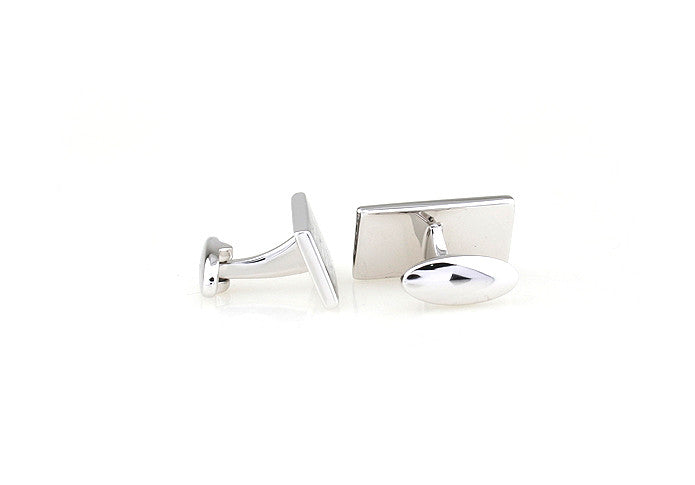 Classic Cufflinks - Reminisce - The Little Link