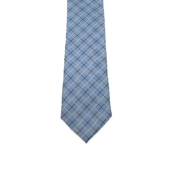 Ties - Enzo Tie - The Little Link