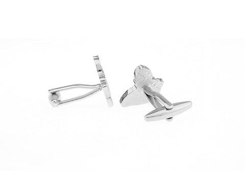 Novelty Cufflinks - Homer - The Little Link