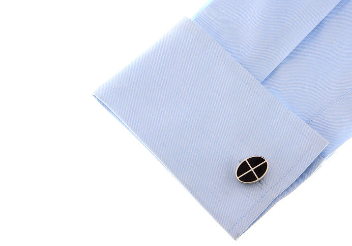 Novelty Cufflinks - Dreams - The Little Link