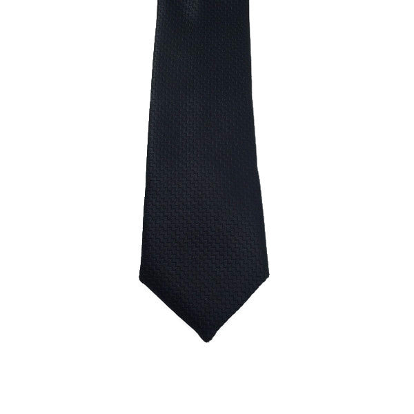 Ties - Jace Tie - The Little Link