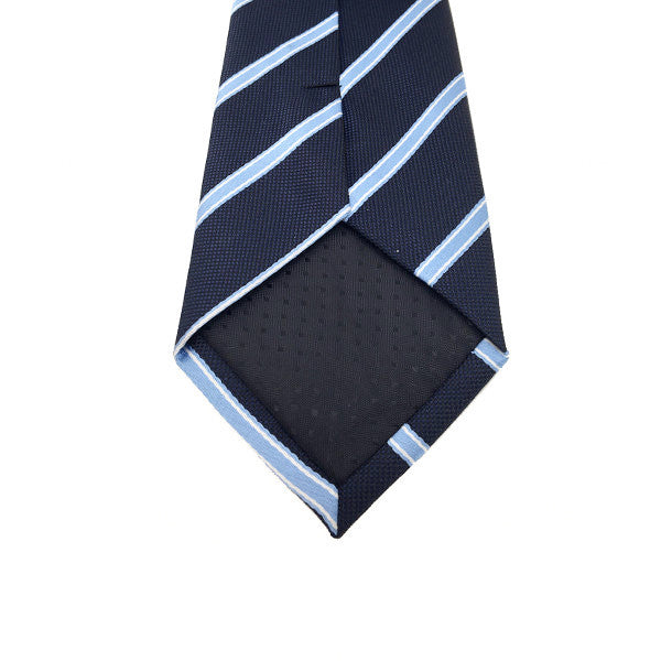 Ties - Deon Tie - The Little Link