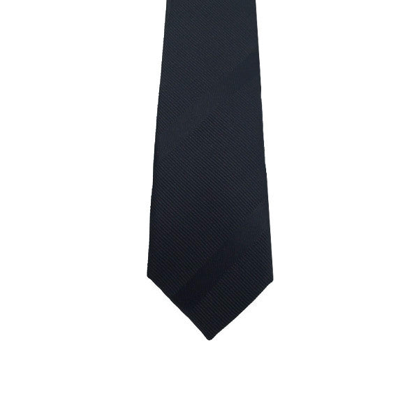 Ties - Jaxson Tie - The Little Link