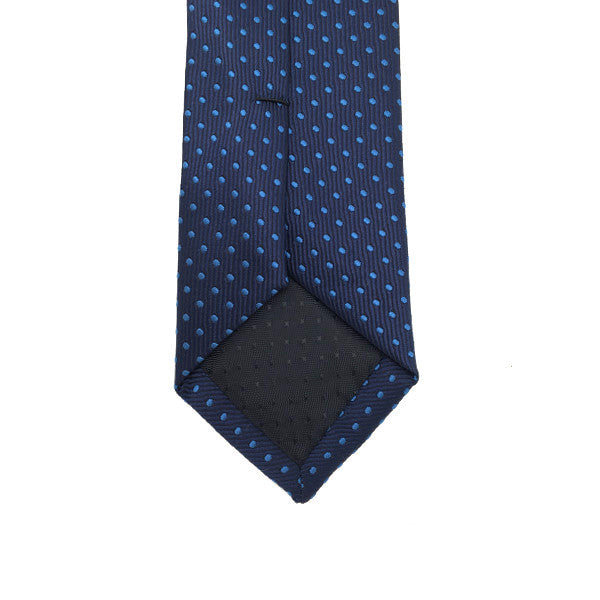 Ties - Grayson Tie - The Little Link