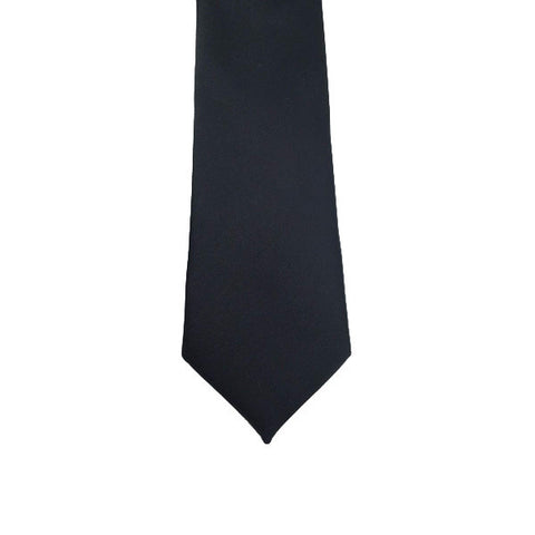 Ties - Zachary Tie - The Little Link