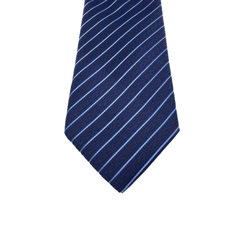 Ties - Eliott Tie - The Little Link
