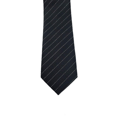Ties - Cooper Tie - The Little Link