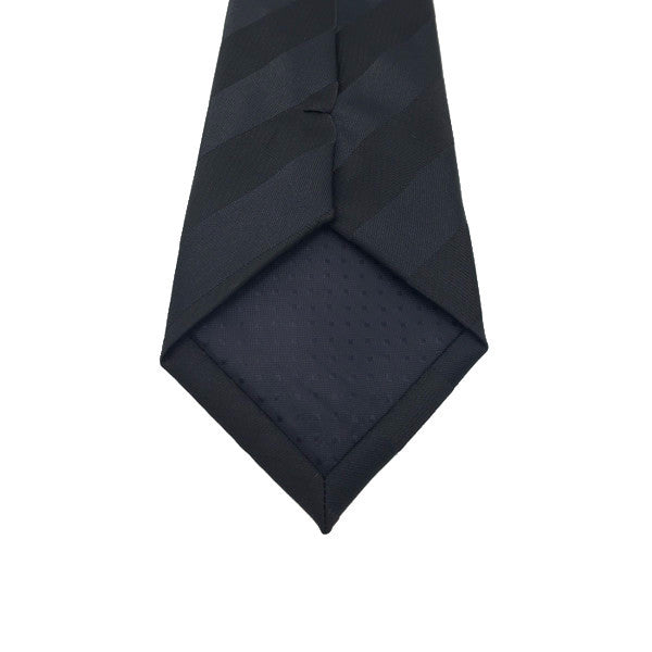 Ties - Hugh Tie - The Little Link