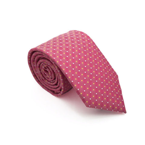 Ties - Declan Tie - The Little Link
