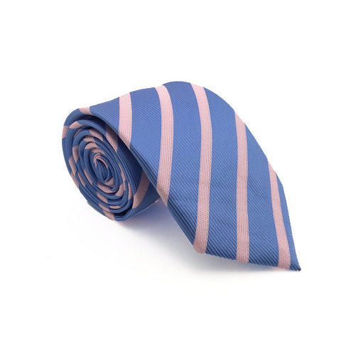 Ties - Jasper Tie - The Little Link
