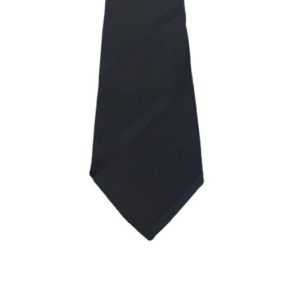 Ties - Glynn Tie - The Little Link