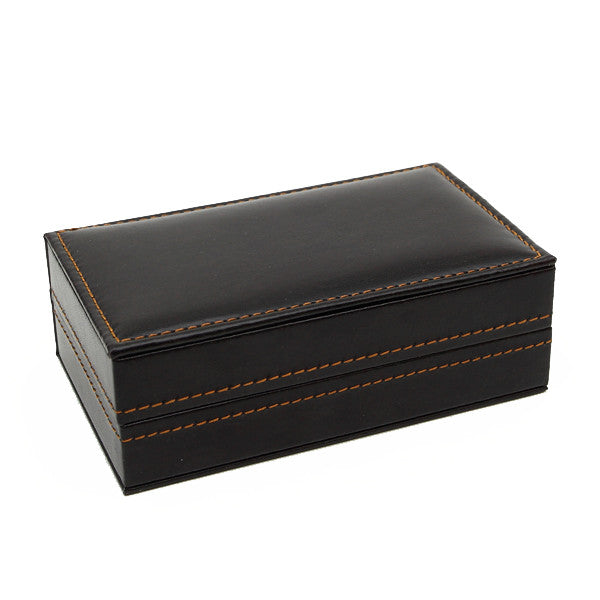 Giftboxes - Large Cufflink Gift Box (4 pairs) - The Little Link
