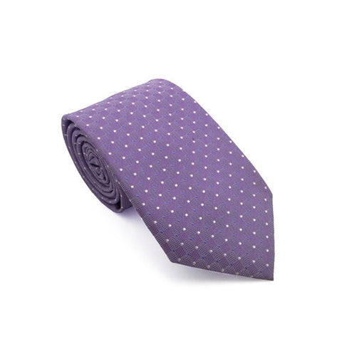 Ties - Roman Tie - The Little Link
