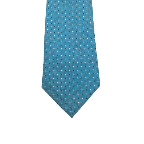 Ties - Harrison Tie - The Little Link