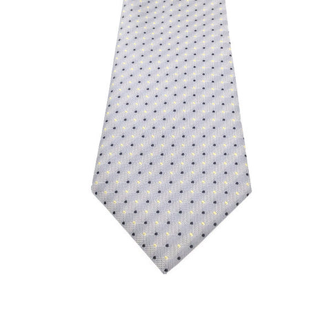 Ties - Zane Tie - The Little Link