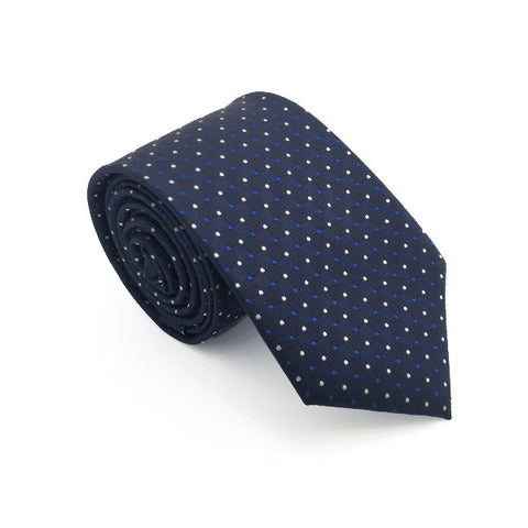 Ties - Lewis Tie - The Little Link