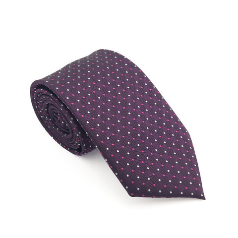 Ties - George Tie - The Little Link