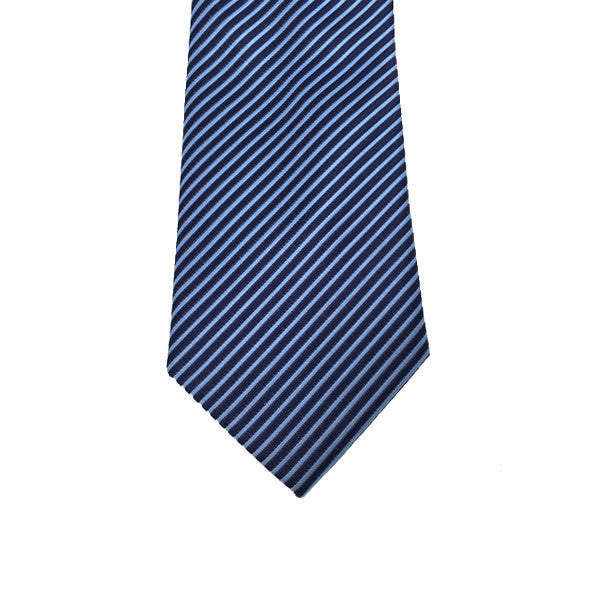 Ties - Ryder Tie - The Little Link